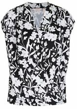 Millers Polyester Hand-wash Only Floral Tops & Blouses for Women