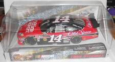 2010 TONY STEWART #14 OFFICE DEPOT 1:24