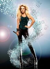 Carrie Underwood Poster 24inx36in Poster