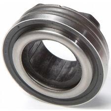 Release Bearing Assy 614121 National Bearings