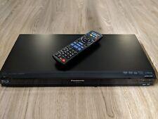 Panasonic DMP BD65 EG K Blu-ray-Player
