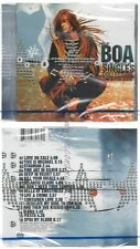 CD-NM-SEALED-PHILLIP BOA & THE VOODOOCLUB -1997- -- FINE ART ON SILVER -SINGLES