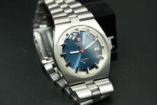 VINTAGE *1972* TISSOT PR516 GL Automatic   Kaliber  2481 ( Omega 1481)
