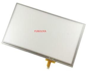 7'' Touch Screen Digitizer Fo Garmin Dezl 7xx 760LM 760LMT ZJ070NA-03C f8