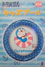 Doraemon Inflatable pool
