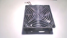 IBM System X3200 M3 -  Rear System Fan 49Y8445