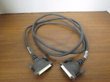 +Belkin 036387-PC 511 VGA/SVGA Video Cable 6 Feet PC