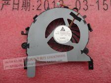 ACER Travelmate 5360 5760 5760Z 5760G TM5760 MF60090V1-C280-G99 CPU cooling fan