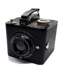 Vintage Kodak Six-20 Brownie Special Vintag Camera
