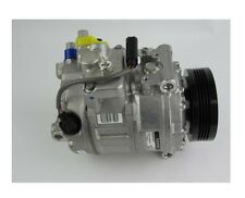 BMW E60 525i 530i 2004-2005 A/C Compressor with Clutch New Premium Aftermarket