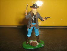 Billy The Kid, from the wild west series