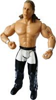 Shawn Michaels WWE Wrestling Action Figure Jakks Ruthless Aggression Series 22.5