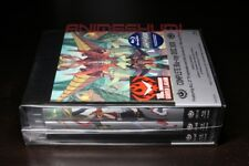 Gurren Lagann Complete Series + Movies 1 & 2 Anime Blu-ray Box Set R1