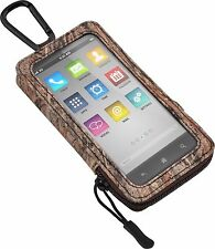Mossy Oak Phone Case - iPhone / LG / Samsung More Predator Hunter Camo PNPCH-BR
