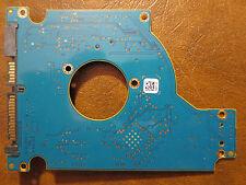 "Seagate ST500LT012 1DG142-540 FW:0001SDM1 SU (9421 D) 500gb 2.5"" Sata PCB"