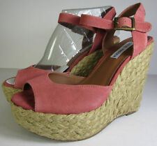 Steve Madden Wedge Medium Width (B, M) Boots for Women