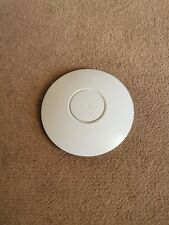 Ubiquiti UniFi AP WiFi Access Point