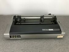 Radio Shack TRS-80 Line Printer VI 26-1166