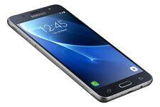 ***GRADE A*** Samsung Galaxy J5 (2016) SM-J510 - 16GB- (Unlocked)  (SINGLE SIM)