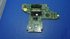 "Asus UL80J-BBK5 14"" OEM Intel i3-330UM 1.2GHz Motherboard 60-NZCMB1600-A02 AS-IS"