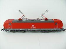Märklin h0 - 36197 elektrolokomotive BR 170 DB Schenker-NUOVO & OVP