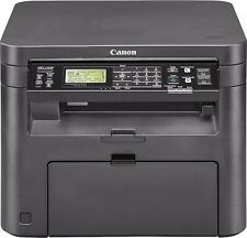 Canon Imageclass WiFi MF232W Monochrome Laser Printer/Scanner/Copier Brand New !