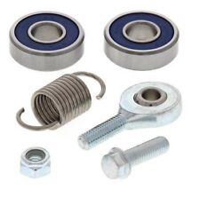 All Balls kit de Reparación pedal freno KTM Sx-f 505 2008