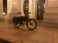 Schweizer Armee Fahrrad Ordonnanzrad 05
