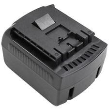 MTEC Akku für Bosch GDR 14.4 V-LIMF / GDS 14.4 V-LI -3,0Ah- Batterie Battery