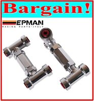 ADJUSTABLE FRONT UPPER CAMBER ARMS for NISSAN SKYLINE R32 GTS GTST GTR RB20 RB26