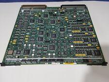 Siemens Acuson Sequoia 512 CSD2 Board 41462003131