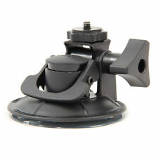 Fat Gecko Stealth Mount with GoPro Adapter Included