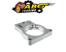 aFe For GM Trucks & SUVs V8-4.8/5.3/6.0L Silver Bullet Throttle BodyTBS 46-34001