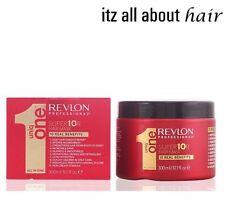 Revlon All Types Hair Care & Styling
