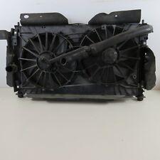 Radiatore raffreddamento Dodge Caliber 2006-2011 usato (26139 48-1-A-1)