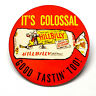BOGO Hillbilly Bread Fridge Magnet Vintage Style Buy 1 Get 1 FREE