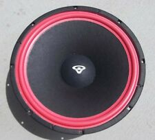 "Replacement woofer subwoofer speaker for Cerwin Vega 15"" AT-15 D9 500W/pgm"