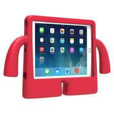 Speck iGuy for Apple iPad Air 1 and 2 - Chili Pepper