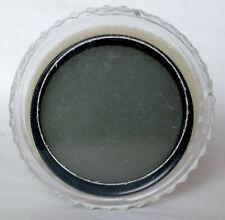 Blacks 52mm polarising filter in case.