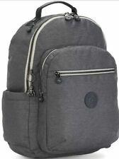 Kipling Seoul Go Backpack Handbag $129