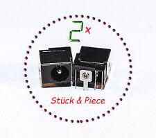 Acer Aspire 5040 3682 3683 5580 5040 5536 DC Jack Power Jack Socket Connector