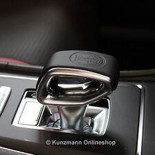A 45 AMG Performance Wählhebel Schaltknauf A-Klasse W176 Original Mercedes-Benz