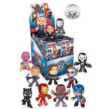 Figuras de acción de superhéroes de cómics figura del año 2016, Capitán América