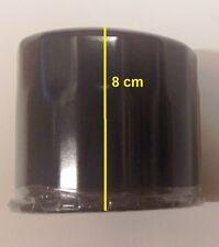 Kraftstofffilter Diesel Filter Toyota Gabelstapler Hersteller Nr. 2330376001