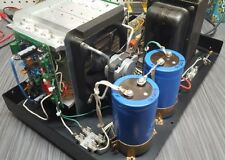 Hafler DH-500 High-End Audiophile Upgrade