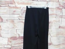 WOMEN'S DRESS PANTS BY NEWPORT-NEWS / SIZE L