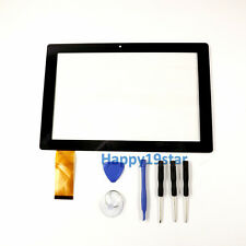 New Digitizer Touch Screen Panel for Smartab ST1009X 10.1 Inch Tablet