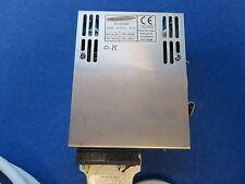 Levitronix LPC-200.2 Controller 24V/200W w/ USB PLC interface & Cables