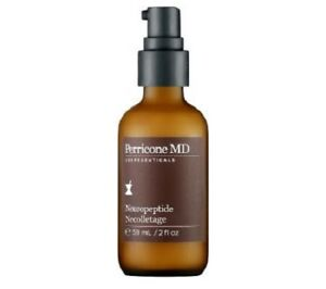 Perricone MD Neuropeptide Necolletage, 2 Oz