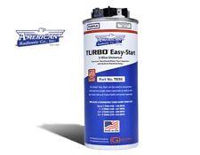 AmRad Turbo Easy-Start Universal Hard Start • Hvac Units up to 5 tons , 324 Mfd
